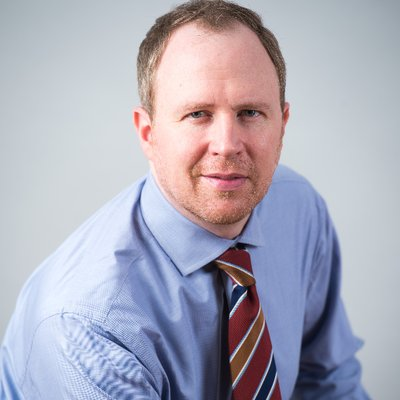 Todd Shepherd (@shepherdreports) Twitter profile photo