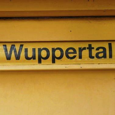 wuppertalblogs