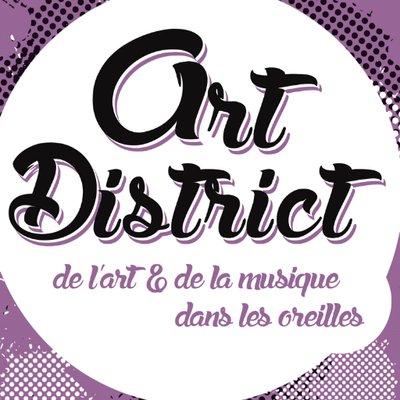 artdistrict75