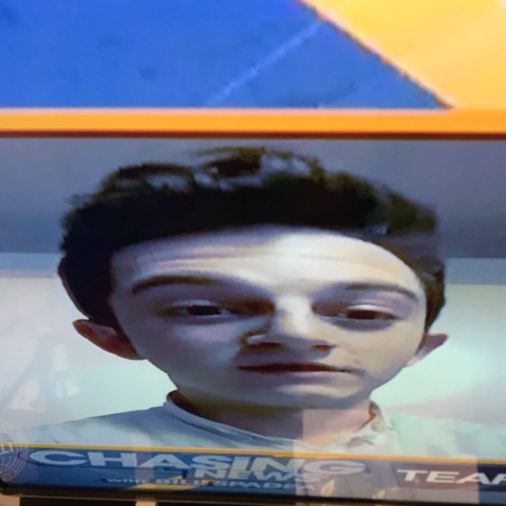 PreSZN Ethan