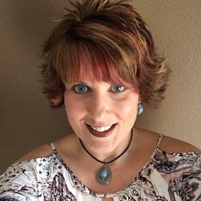 Stephanie Dasal (@stephdasal) Twitter profile photo