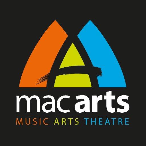 Mac Arts