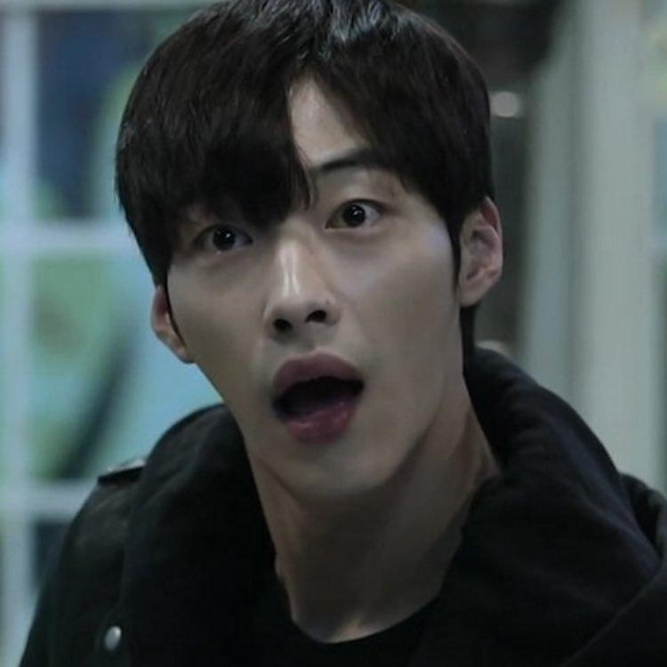 25 Best Memes About Funny Korean Drama Funny Korean Drama Memes