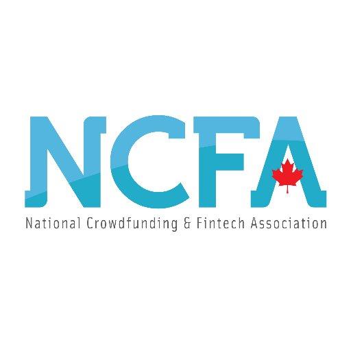 NCFA Canada