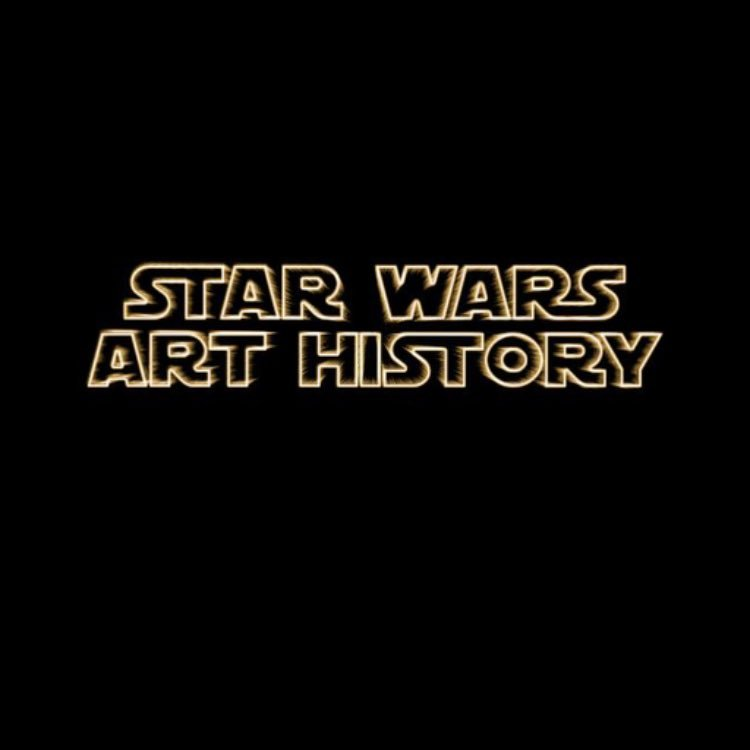 star history Galactic history welcome to the jedi archives all dates have been adjusted to match the system adopted by the galactic senate in the wake of the recent peace agreement between the republic and sith empire.