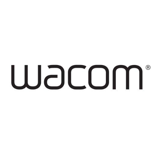 Wacom Australia New Zealand