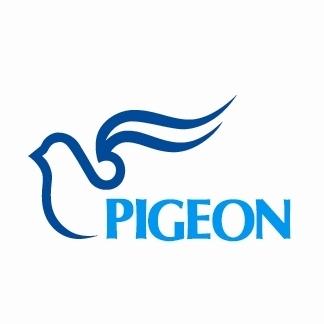 @pigeon_korea