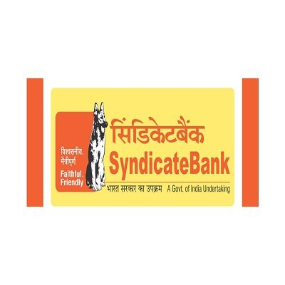 @syndicatebank