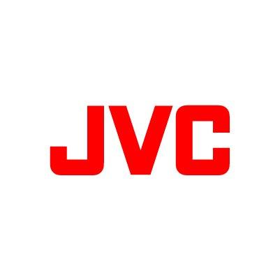 @jvc_jp