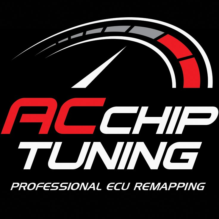 AC CHIP TUNING on Twitter: