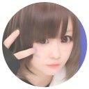 yuki___katopen