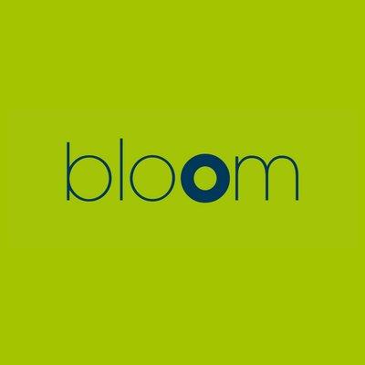 BLOOM Bioeconomy
