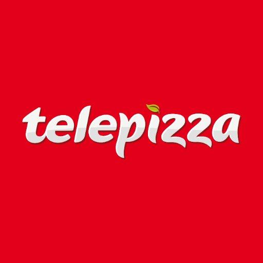 TelepizzaSevillaEste