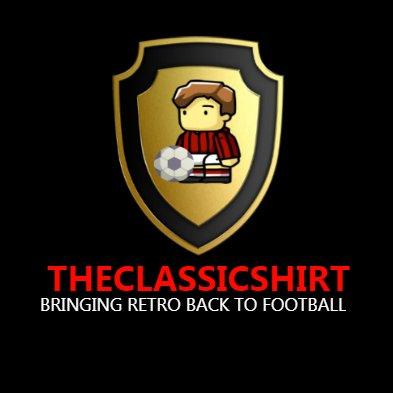 Theclassicshirt