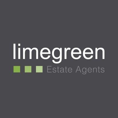 Limegreen Est Agents (@LimegreenEstate) Twitter profile photo