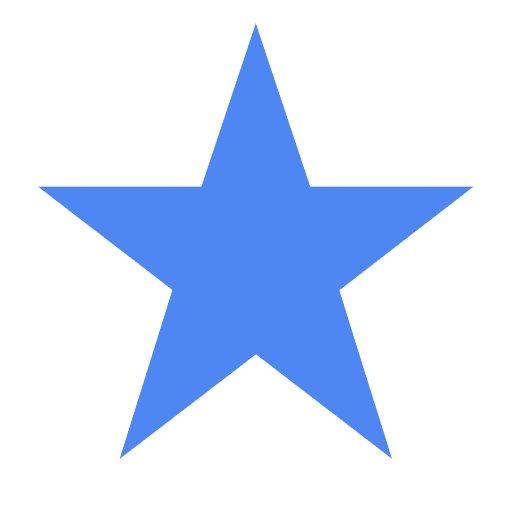porn-star.com