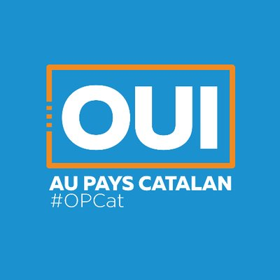 @ouiaupayscat