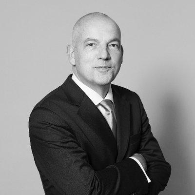 Oliver Wagner dr oliver wagner droliverwagner