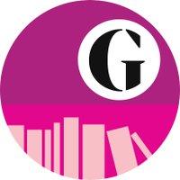 The Guardian Bookshop (@Guardian_Bkshop )