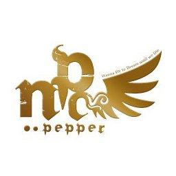 Npcpepperjoe300 Pepperjoe300 Twitter