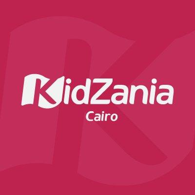 @KidZaniaCairo