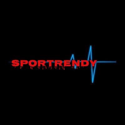 sportrendyblogspot