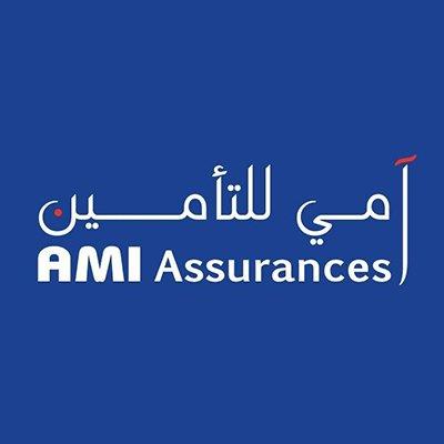 @AssurancesAmi