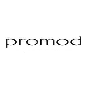 @Promod