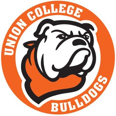 #PoweredByU (@UnionBulldogs) Twitter profile photo