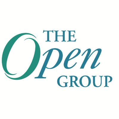 The Open Group | Social Profile
