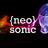 {neo}sonic