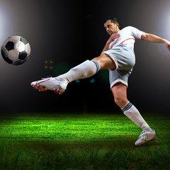 Fußballspiel deutschland nordirland