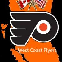 West Coast Flyers ( @FlyersWest ) Twitter Profile