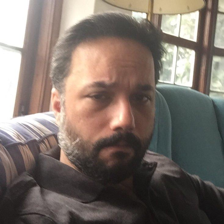 Krishan Partap Singh