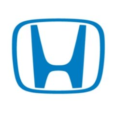 Honda Financial Services Payment >> Honda Automobile Customer Service On Twitter Honda Financial