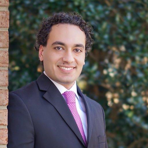 Lemon Law Ga >> Arash Jafary On Twitter Lemon Law Important Georgia