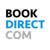 BOOKDirect.com