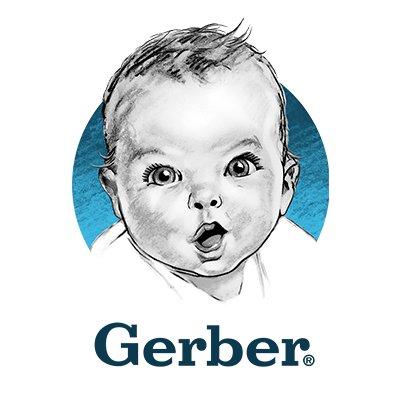 @GerberCareers
