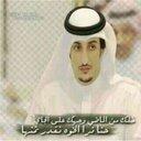 سامي سلطان (@9Jw7BunYsRbGhhQ) Twitter