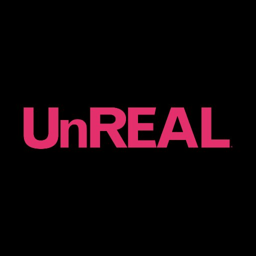 @UnRealLifetime