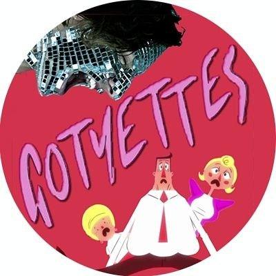 Gotyettes