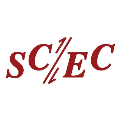 Scec On Twitter If You Felt Either Of The Small Earthquakes This
