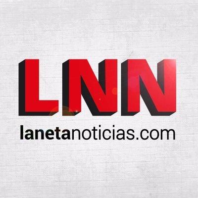 La Neta Noticias