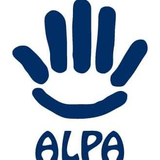 @alpalogopedas
