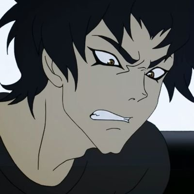 Akira Fudo Sur Twitter I M Pretty Sure Ryo Likes It Rough Really Rough Like Someone Would Ask Him If He Felt The Earth Move And He D Roll Over And Say I