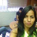 Lisbeth Rodriguez (@57Lisindia) Twitter