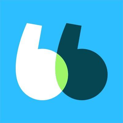 BlaBlaCar blocked the