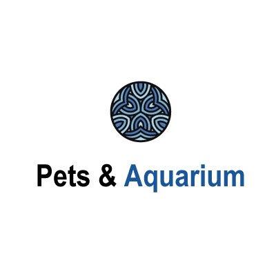 Pets and Aquarium