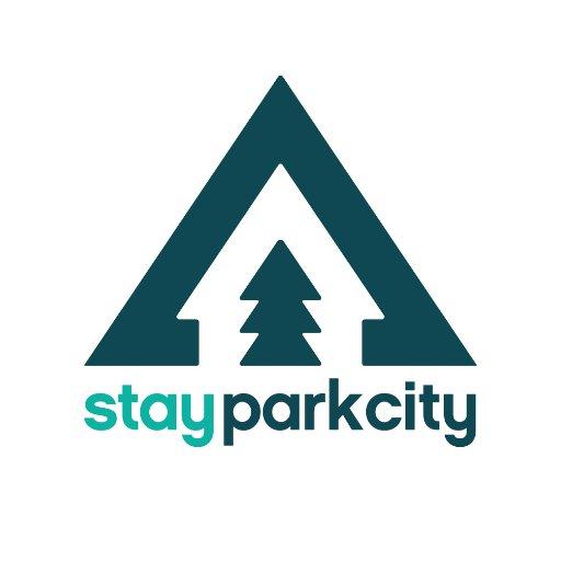 @StayParkCity_
