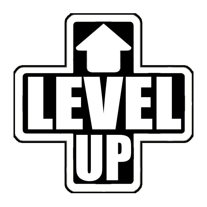 Level Up Creator Space (@LvLUpCreators)   Twitter
